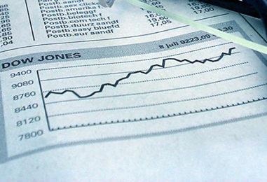 Come funziona la Borsa: è sempre conveniente investire in azioni?