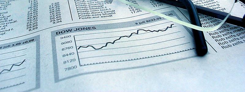 Come investire nel Forex | Migliori consigli per fare Trading