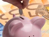 Azione di risparmio