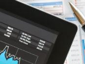 Abc del TOL (Trading online)