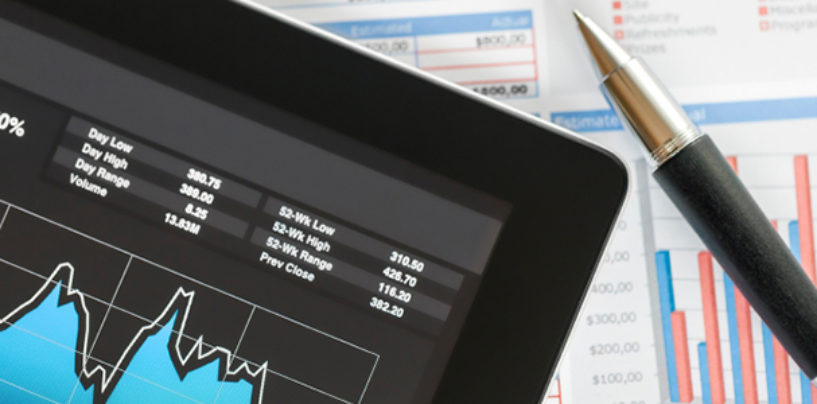 Strumenti per il Trading Forex