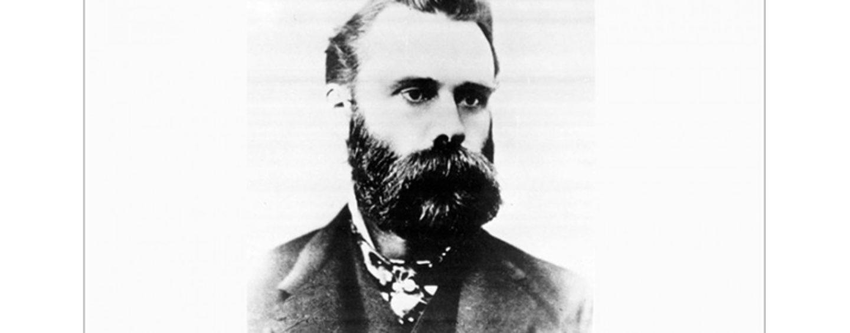 Analisi tecnica : la teoria di Charles H. Dow