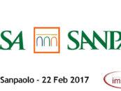 Intesa Sanpaolo festeggia con Banca Imi ed Eurizon Capital
