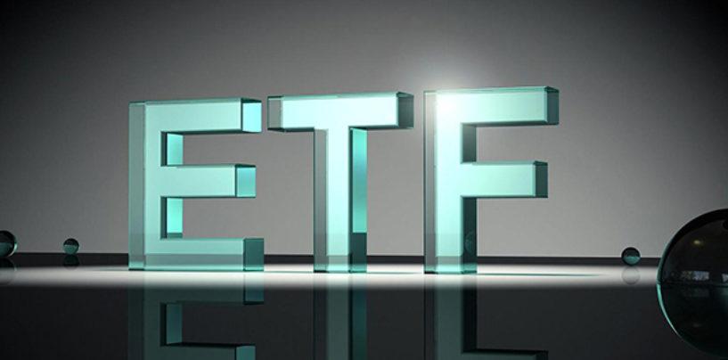Cosa sono gli ETF?