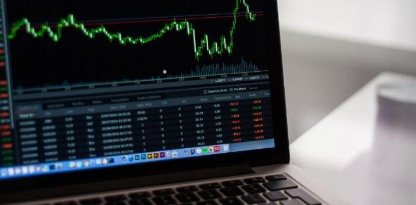 Comprare azioni: guida su come fare oggi [2021]