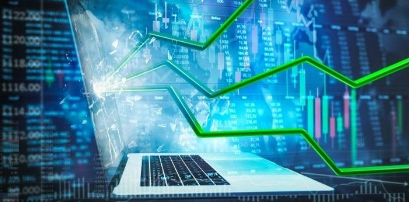 Giocare in Borsa: guida completa per iniziare