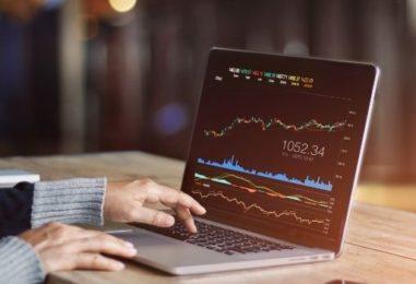 Trading online demo: come imparare con zero rischi