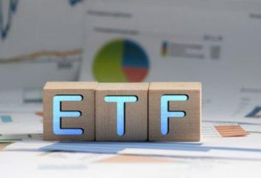 ETF (Exchange Traded Funds): cosa sono e come investire