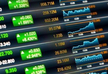 Borsa oggi: quotazioni in tempo reale Borsa italiana ed estere