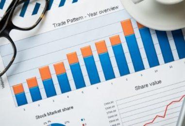 Capire la Borsa: come funziona e come investire