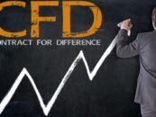 Trading CFD: cos'è e come fare, opinioni [2021]