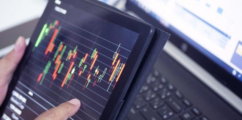 Migliori piattaforme di trading online per investire in Borsa [2021]
