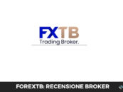 ForexTB: recensione completa, broker affidabile? [2021]