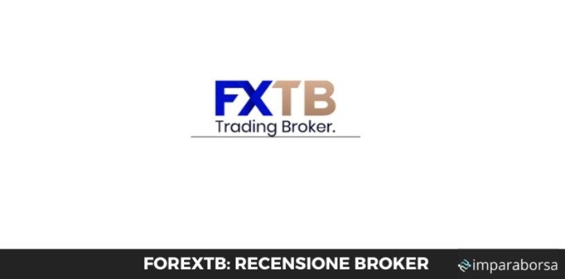 OBRinvest: recensione completa, broker affidabile? [2021]