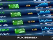 Indici di Borsa: come funzionano, guida per investire [2021]
